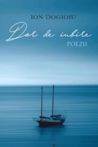 DOR DE IUBIRE. POEZII
