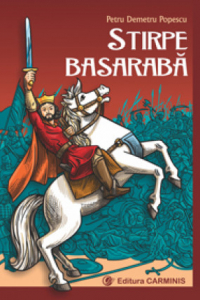 STIRPE BASARABĂ