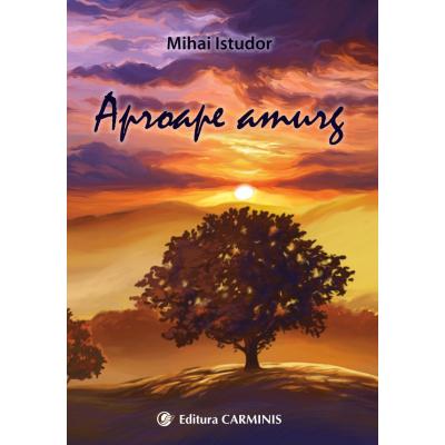 APROAPE AMURG