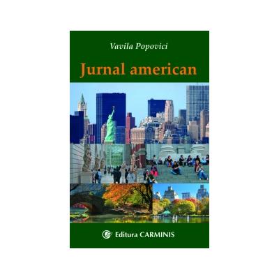 Jurnal american